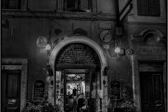 2 Sisters Restaurant Rome