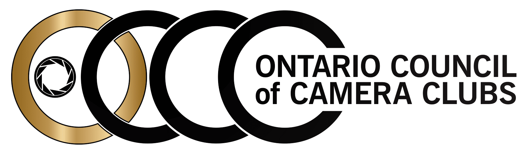 Ontario Council of Camera Clubs